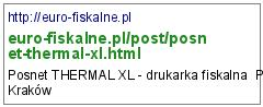 http://euro-fiskalne.pl/post/posnet-thermal-xl.html